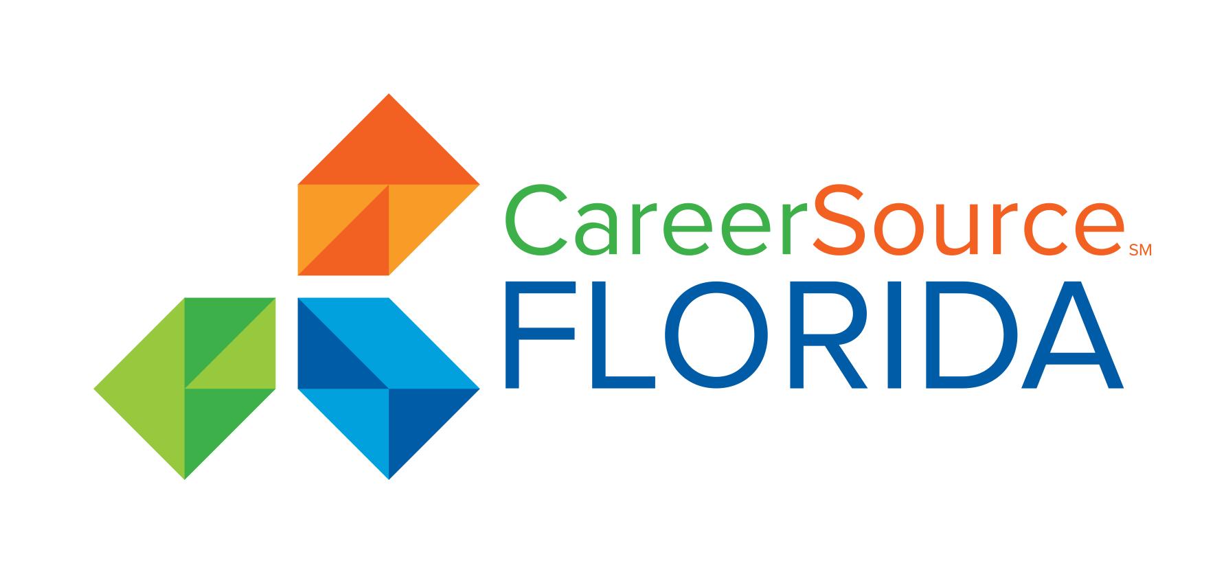 Find a Job — CareerSource Okaloosa | Walton